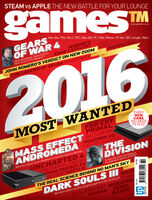Games™ Issue 169