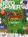Retro Gamer Issue 165