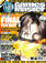 GamesMaster Issue 87