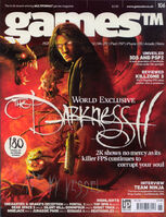 Games™ Issue 106
