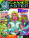 GamesMaster Issue 12