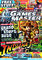 GamesMaster Issue 199