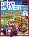 Retro Gamer Issue 167