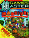 GamesMaster Issue 26