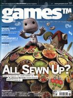Games™ Issue 58