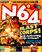 N64 Issue 2