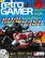 Retro Gamer Issue 166