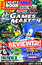 GamesMaster Issue 222