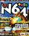 N64 Issue 41