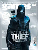 Games™ Issue 144