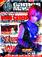 GamesMaster Issue 85