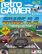 Retro Gamer Issue 162