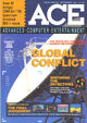 ACE Issue 12