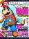 GamesMaster Issue 122