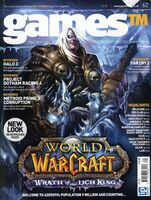 Games™ Issue 62