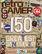 Retro Gamer Issue 150