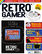Retro Gamer Issue 16
