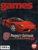 Games™ Issue 11
