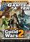 GamesMaster Issue 255