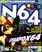 N64 Issue 3