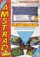 Amstrad Action Issue 39
