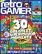 Retro Gamer Issue 147