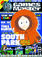 GamesMaster Issue 76