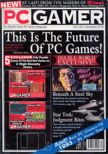 Revista Playstation 178 Pdf