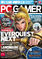 PC Gamer Issue 260
