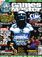 GamesMaster Issue 141