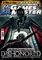 GamesMaster Issue 257