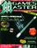 GamesMaster Issue 13