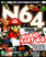 N64 Issue 4