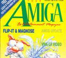 Your Amiga