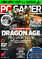 PC Gamer Issue 273