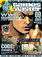 GamesMaster Issue 111
