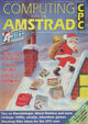 Computing with the Amstrad Issue 36