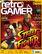 Retro Gamer Issue 33