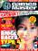 GamesMaster Issue 80