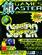 GamesMaster Issue 19