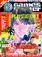 GamesMaster Issue 102