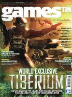 Games™ Issue 65