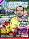 GamesMaster Issue 126
