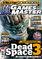 GamesMaster Issue 253