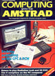 Computing with the Amstrad Issue 26