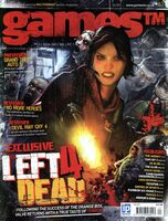 Games™ Issue 67