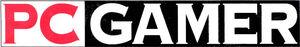 PCGamer-logo