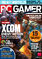 PC Gamer Issue 257