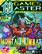 GamesMaster Issue 20