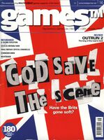 Games™ Issue 16